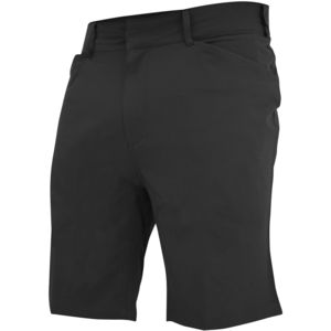 One Industries Atom XC Shorts - Men's