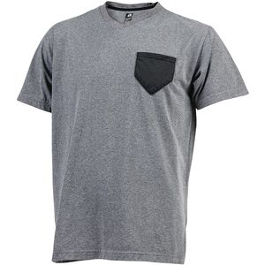 Tech T-Shirt - Short-Sleeve - Men's