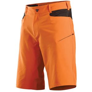 One Industries Atom Youth Shorts - Boys'
