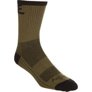 One Industries Blaster MTB Crew Socks