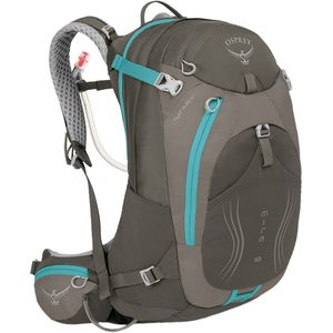 Osprey Packs Mira AG 18 Hydration Pack - Women's - 1098cu in