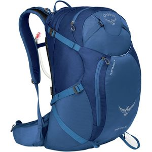 Osprey Packs Skarab 32 Hydration Pack - 1831-1953cu in