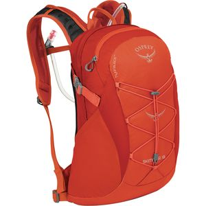 Osprey Packs Skimmer 16 Hydration Pack - Women's - 976cu in