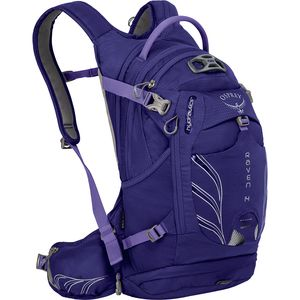 Osprey Packs Raven 14 Hydration Pack - Women's - 854cuin