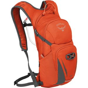 Osprey Packs Viper 9 Hydration Pack - 549cu in