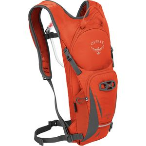 Osprey Packs Viper 3 Hydration Pack - 183cu in