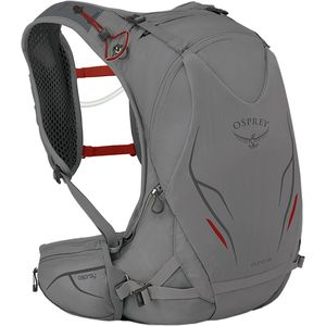 Osprey Packs Duro 15 Hydration Pack - 793-915cu in