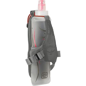 Osprey Packs Duro Handheld Hydration Bottle