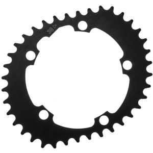 Chainring Compact 110mm BCD