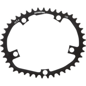 O-14 5-Arm Chainring 130mm BCD