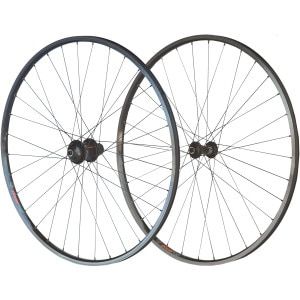 PowerTap G3 Alloy Powemeter Wheelset