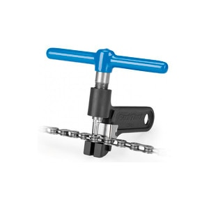 Park Tool Screw Type Chain Tool - CT-3.2