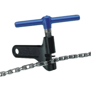Park Tool Screw Type Chain Tool - CT-3