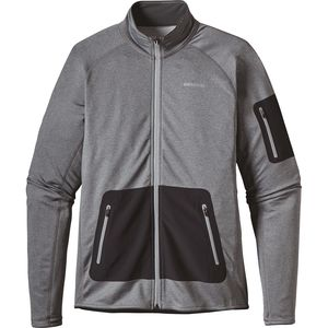 Patagonia Thermal Speedwork Jacket - Men's