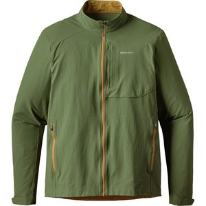 Dirt Craft Jacket - Men's