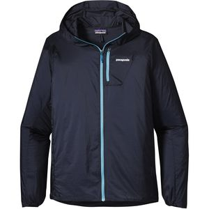 Patagonia Houdini Full-Zip Jacket - Men's