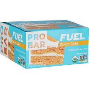 ProBar Fuel Bar - 12-Pack