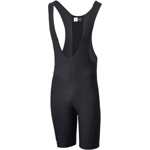 PEdAL ED Raku Bib Shorts - Men's