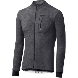 PEdAL ED Kaido Jersey - Long-Sleeve - Men's