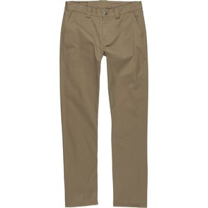 PEdAL ED Cycling Chino Pants - Men's