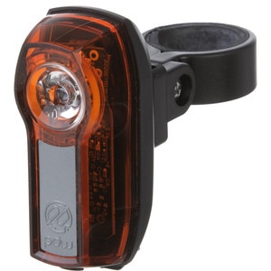 Aether Demon Tail Light