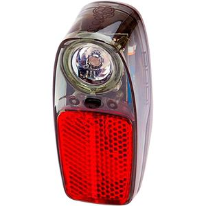 Portland Design Works Radbot 1000 Tail Light