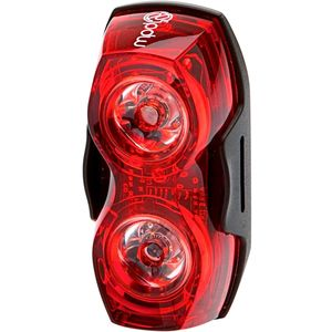 Danger Zone Tail Light