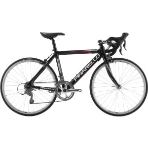 Speedy Complete Kids' Road Bike - 2016