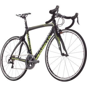 Marvel Ultegra Complete Road Bike - 2015