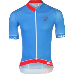 Pinarello Nani Jersey - Short-Sleeve - Men's