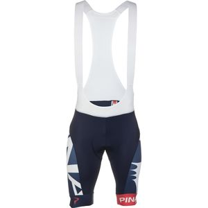 Gara Bib Short - Men's