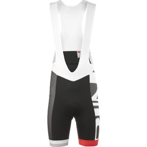 Pinarello Bandiera Bib Short - Men's