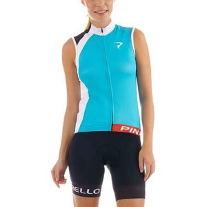 Rondo Jersey - Sleeveless - Women's