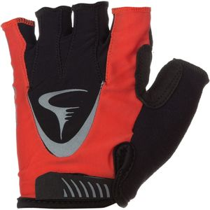 Pinarello Corsa Summer Glove
