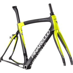 Dogma K8-S Road Bike Frameset - 2016