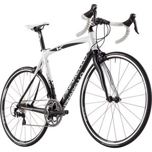 Pinarello Razha K 105 Complete Road Bike - 2016