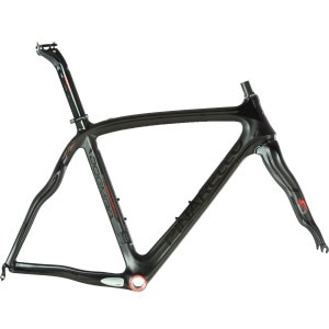 Dogma 2 Road Bike Frameset - 2012