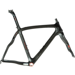 Pinarello Dogma 2 Road Bike Frameset - 2012