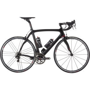Dogma 2 Campagnolo EPS Super Record 11 Complete Road Bike - 2012
