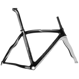 Dogma 65.1 Think 2 Road Bike Frameset - 2013