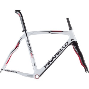 Pinarello Dogma 65.1 Think 2 Road Bike Frameset - 2013