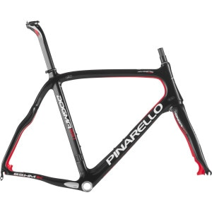 Dogma Hydro 65.1 Think 2 Road Bike Frameset - 2015