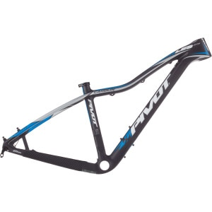 Pivot Les 27.5 Carbon Mountain Bike Frame - 2016