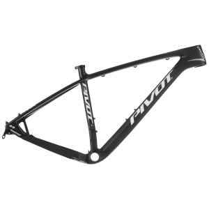 Pivot LES 29 Carbon Mountain Bike Frame - 2016