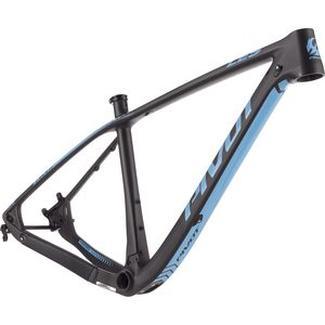 LES 29 Carbon Mountain Bike Frame - 2017