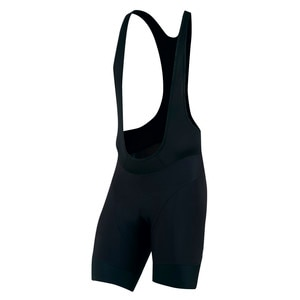 Pearl Izumi P.R.O. In-R-Cool Bib Shorts - Men's
