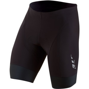 Pearl Izumi P.R.O. In-R-Cool Shorts - Men's