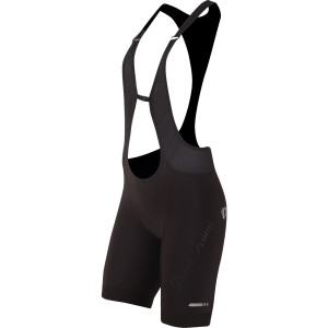 Pearl Izumi P.R.O. In-R-Cool Drop Tail Bib Short - Women's