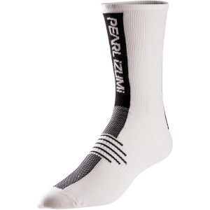 Pearl Izumi Elite Tall Socks - Men's