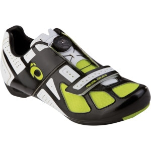 Pearl Izumi Race RD III Shoes - Men's